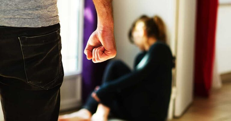 Domestic Violence and Home Carry Considerations