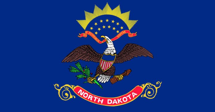 North Dakota Joins Other Stand-Your-Ground States August 1st