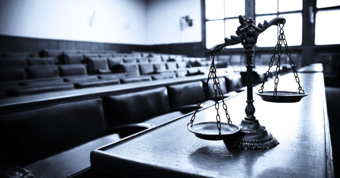 Know Your Environment: Who Will be Prosecuting?