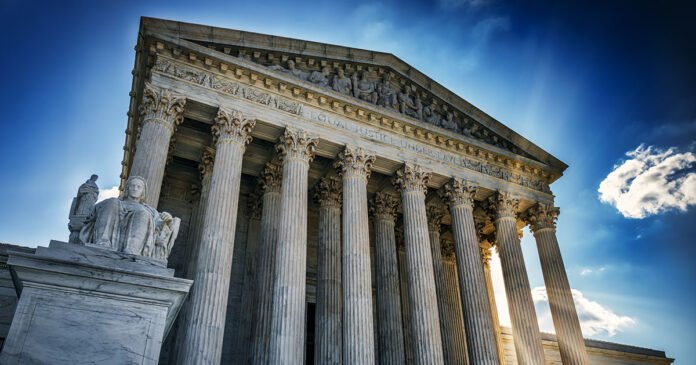 New Jersey Concealed Carry Decision Heading to Debate in Supreme Court