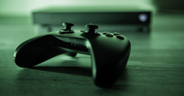 Woman Shoots Man Attempting to Rob Her While Selling an Xbox